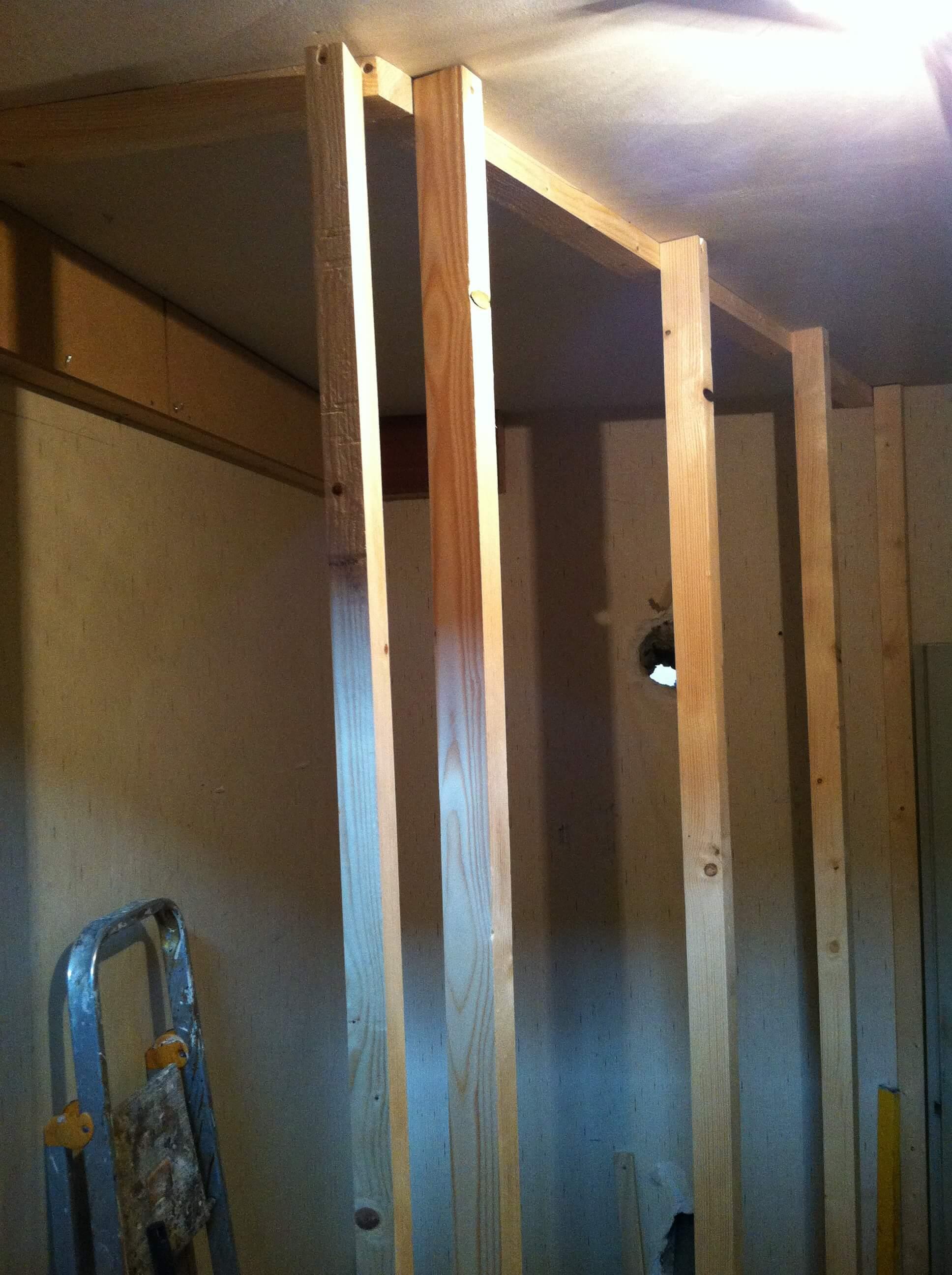 pellet silo zum selber bauen vol 2 energiesparen leicht gemacht. Black Bedroom Furniture Sets. Home Design Ideas