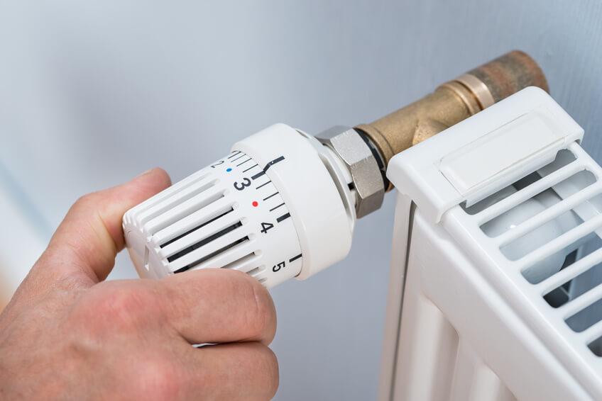 Gasheizung - Kostengünstig und umweltfreundlich zugleich